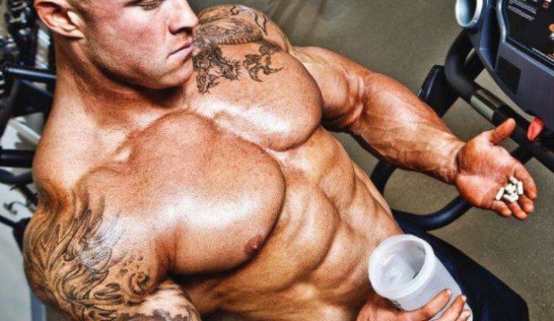 Dianabol DS Anabolic Steroid For Better Bodybuilding Results