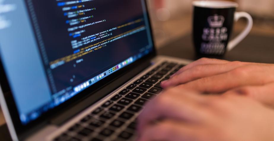 Online Tests To Estimate Java Development Skills Of Candidates