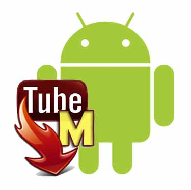 What You Must Know Before Using TubeMate Downloader Android