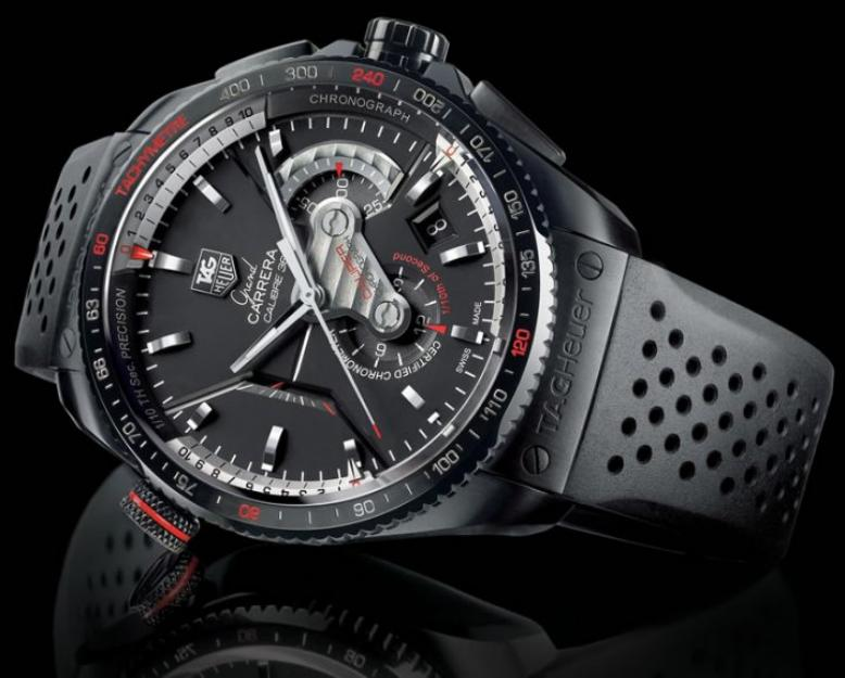 Buy Quality Replica Watches At The Online Stores