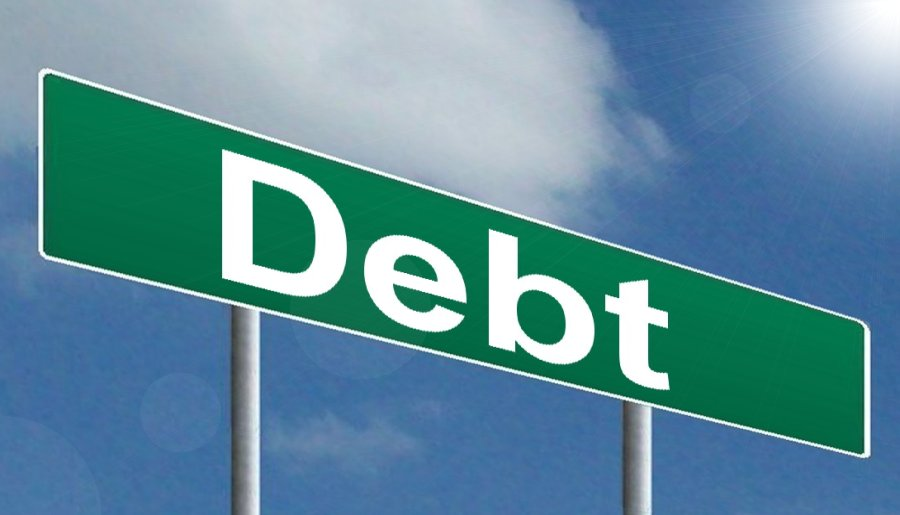 3 Things To Do After Applying For Debt Consolidation Loan To Go Completely Debt-Free