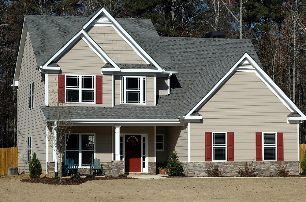 How To Do Cement Rendering For The Home?