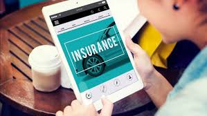 How To Prepare For Capture Insurance