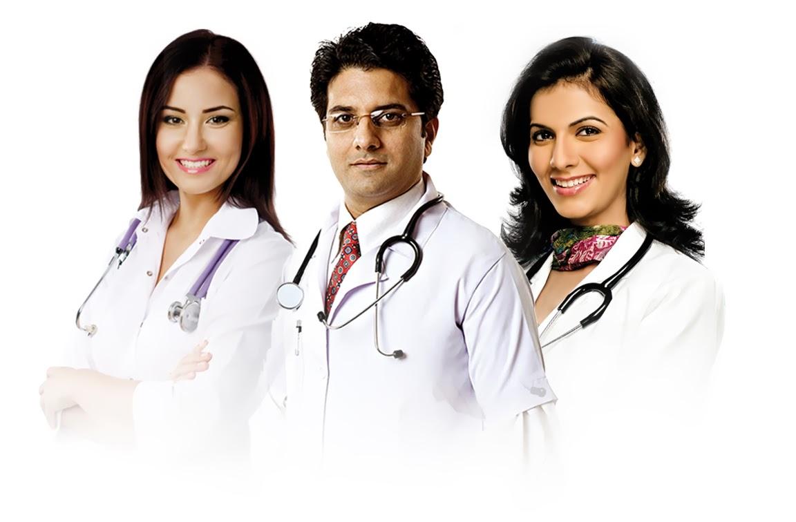Doctor-Loan-online
