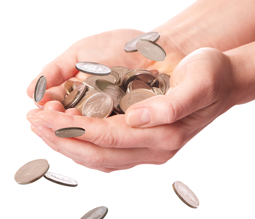 Things To Remember For A Successful Fund Raising Effort