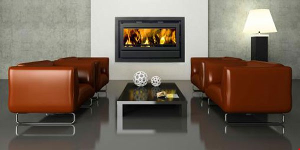 Are Solid Fuel Stoves Making a Comeback