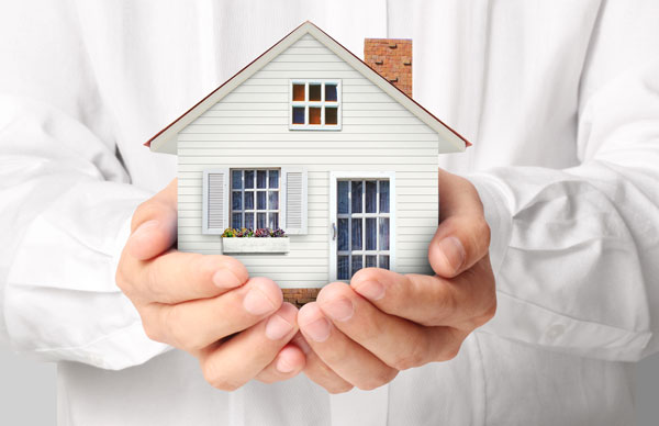 Protect Your Home and Its Occupants