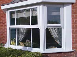 How Double Glazed Windows Can Make Your Home More Secure