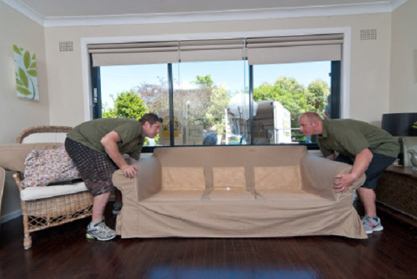 Which Moving Company Should You Hire?