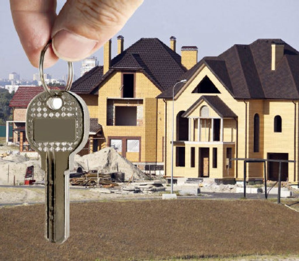 Things To Be Remembered Before Closing A Real Estate Deal