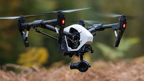 Best Reviewed Quadcopter By Brand, Skill Level And Price In 2017