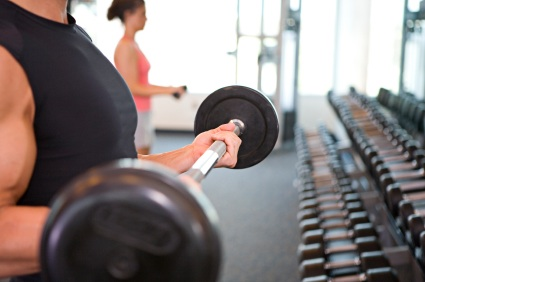 Follow The Perfect Cycle Of The Dianabol and Gain The Result Quicker