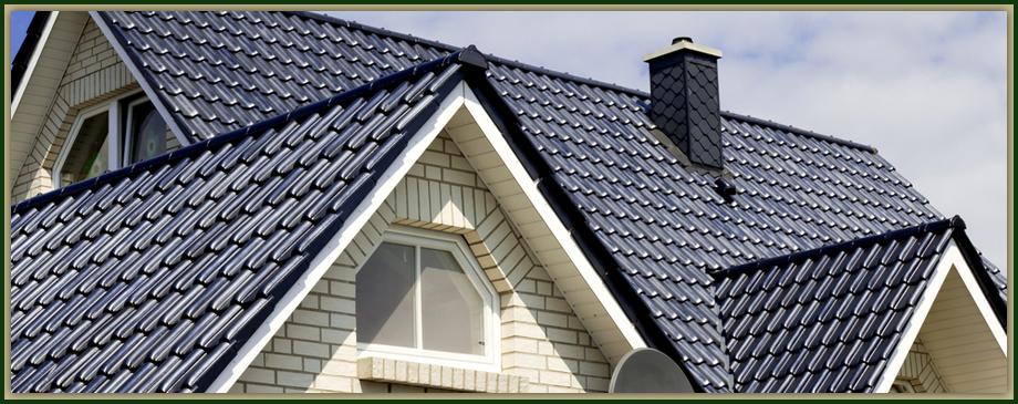 Benefits Of Choosing Roofing Company Oshawa