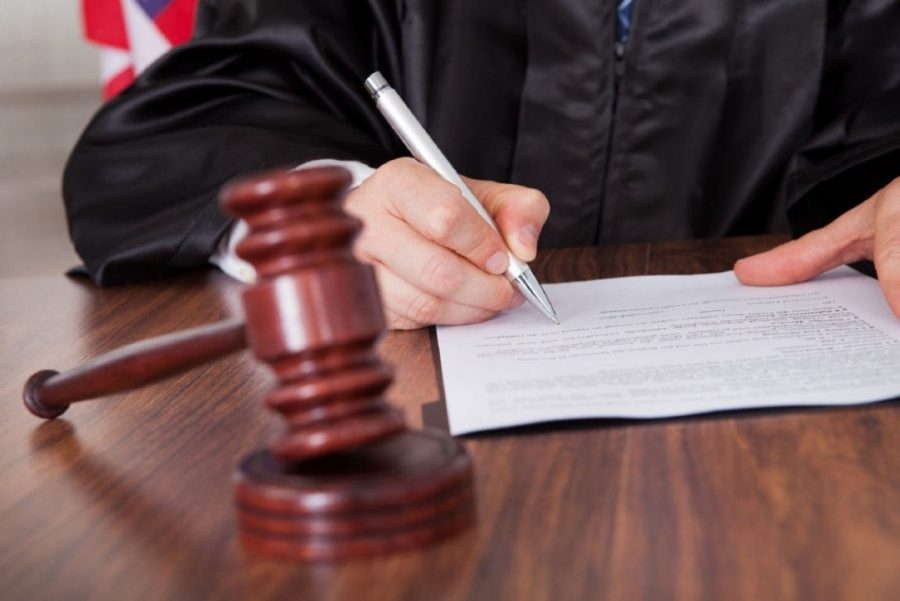 How To Choose A Brampton Criminal Law Firm?