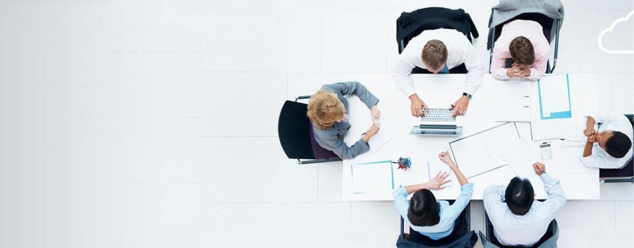 Old School Training Tactics HR Representatives Should Abandon