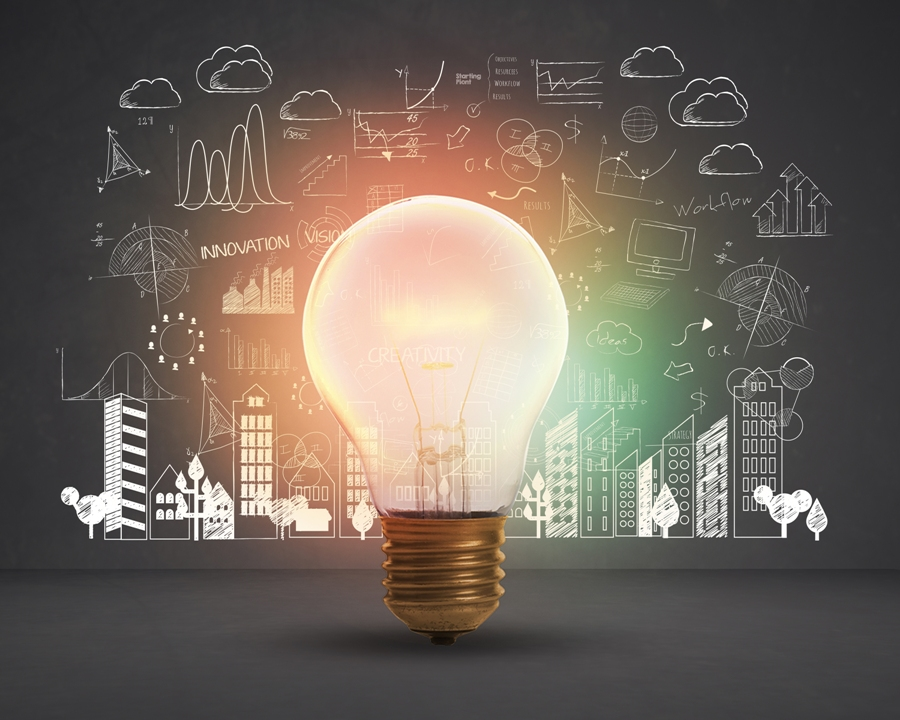Understanding Innovation Strategy For Your Unique Business Goals