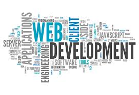 The Popularity Of Web Development Companies Nowadays In Leveraging Business Growth