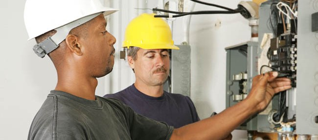 Everything About Electrician's Insurances