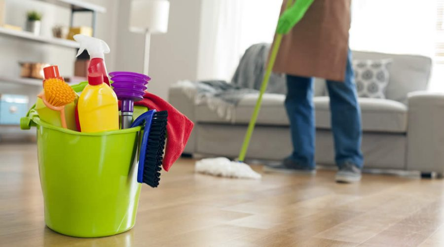 Is It Worth It To Hire Maid Service In Toronto