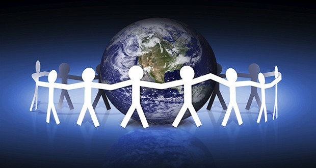 Charitable Organizations - Finding and Keeping Donors