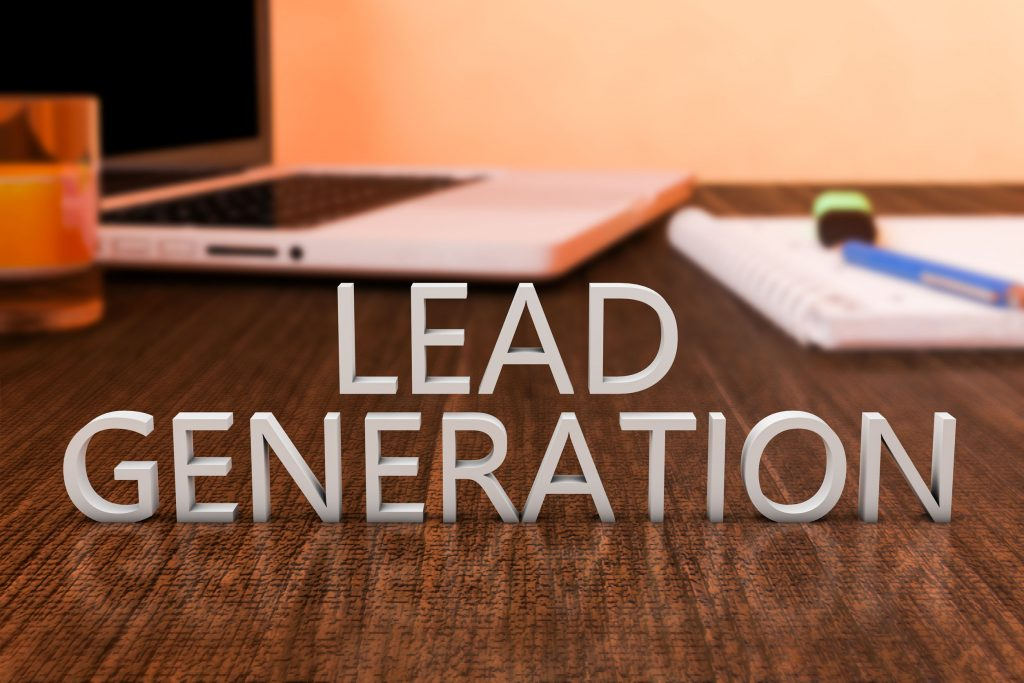 How To Uncluttered The Funnel Of Lead Generation Through LinkedIn?