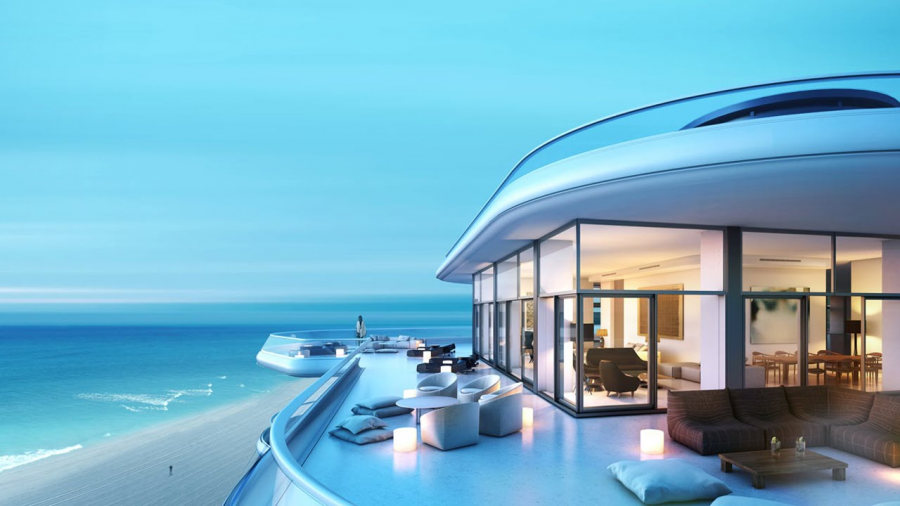 Why Select Agents For Luxury Homes Toronto?