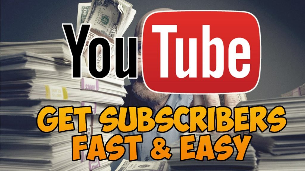 Can You Purchase More YouTube Subscribers?