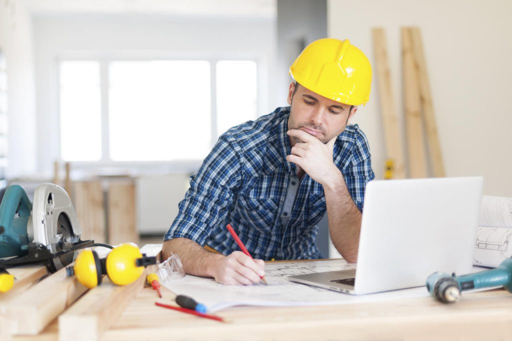 Facts About Tradesman Insurance That You Need To Know