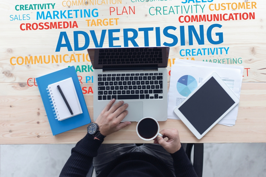 Top Tips To Get The Most from Your Online Advertising Campaign