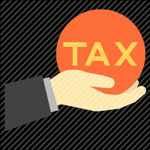 How To Pay FUTA Taxes
