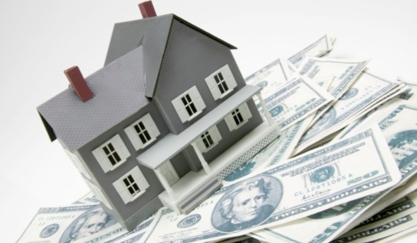 4 Ways To Save A Down Payment For A Home In Canada