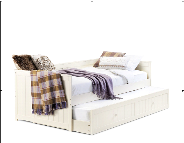 Important Facts One Should Know Before Buying Trundle Beds