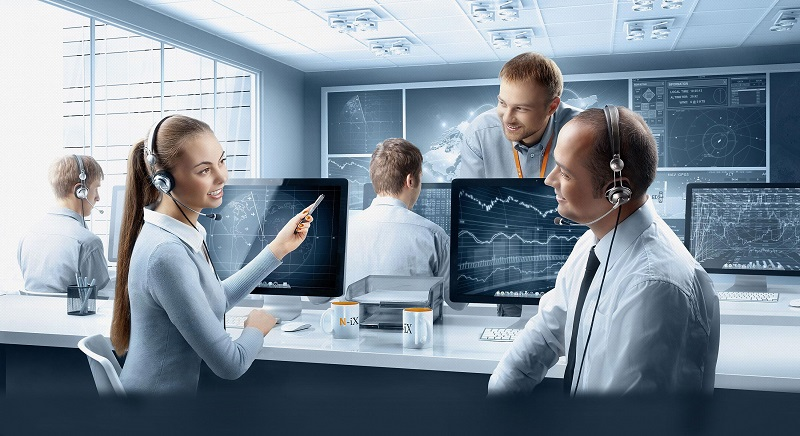 BPO Companies: The Perks Of Outsourcing