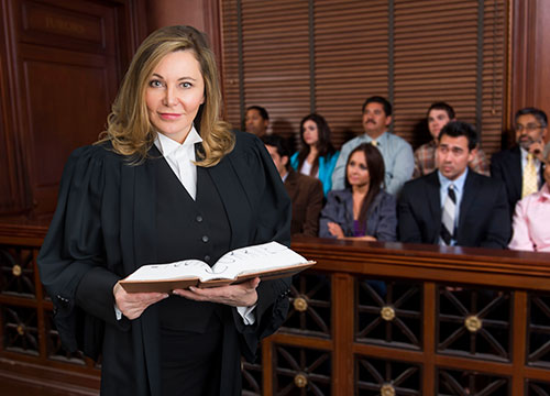 Know The Facts About Benefits Of Hiring Toronto Family Lawyer