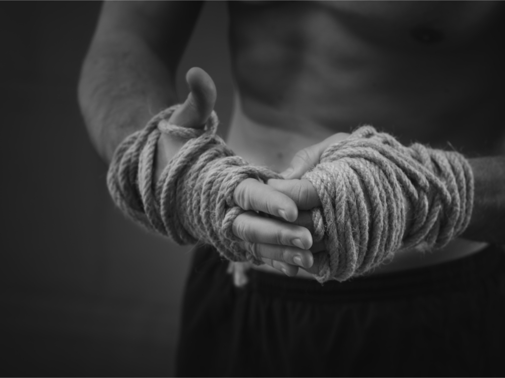 Implementing The Business Idea Of Muay Thai
