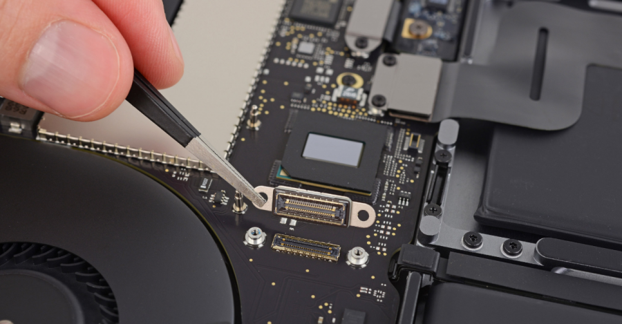 Tips On How To Protect And Repair Your Mac Hard Drive