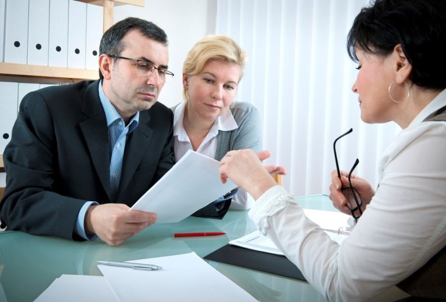 When To Hire A Personal Injury Lawyer Aurora