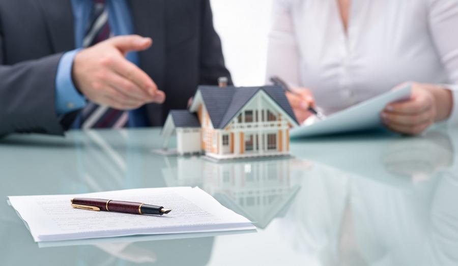 Tips In Choosing Real Estate Lawyer Oshawa