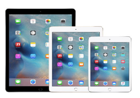 7 Awesome Features Of iPad That You May Never Knew About