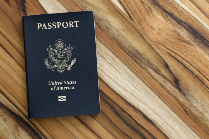 Should You Get A Passport?
