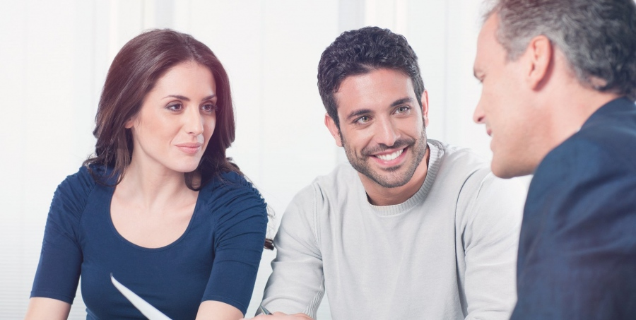 7 Tips On Finding The Right Marriage Counsellor