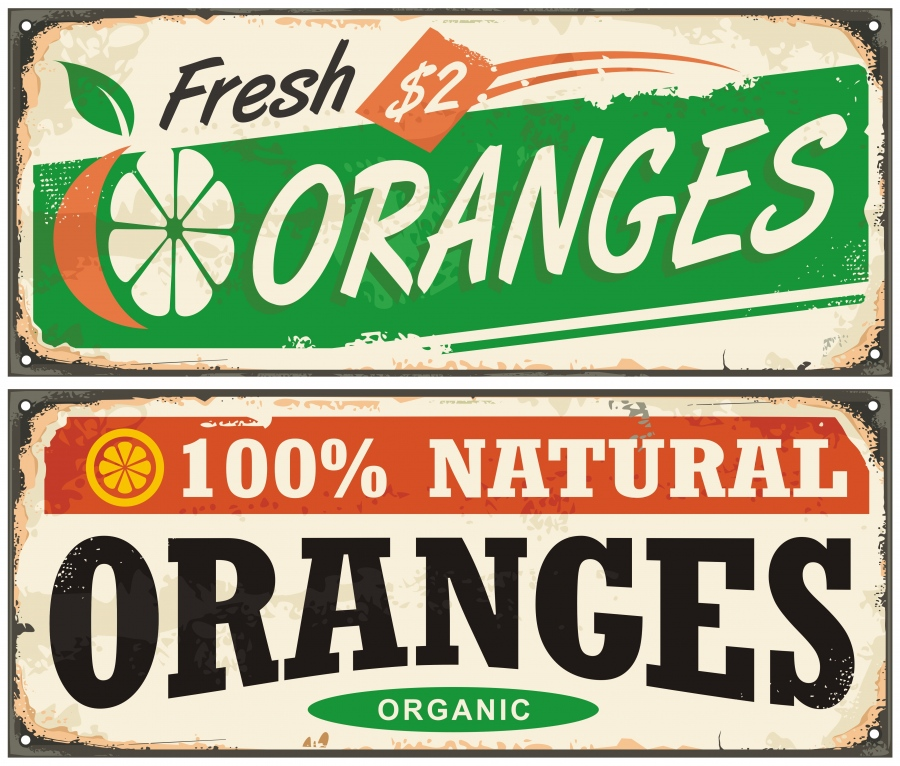 Using Eco-Friendly Phrases On Your Product Labels