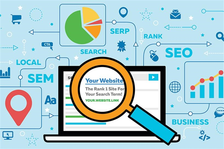 What You Need To Know About Organic Search