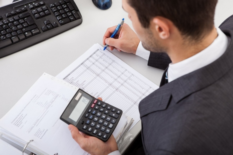 Qualities To Look For Hiring Tax Accountant Oakville