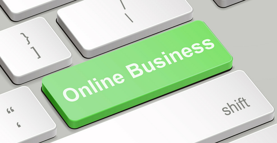 Take Your Business Online and Achieve Success