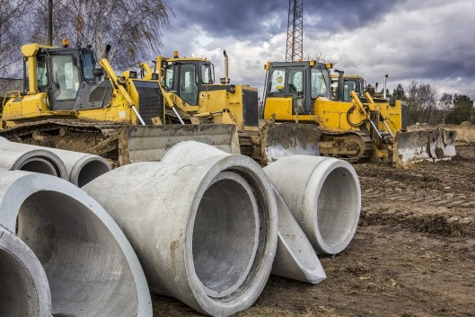 Eminent Domain: How Does It Affect Your Private Property?