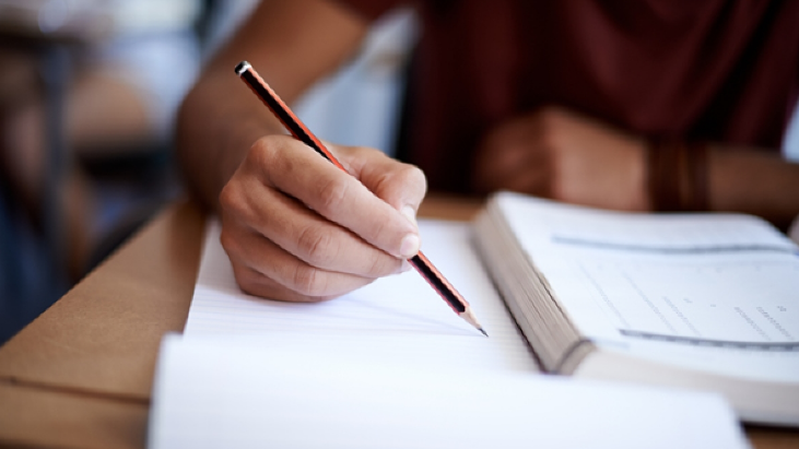 10 Tips To Use Pre Employment Test In An Effective Manner