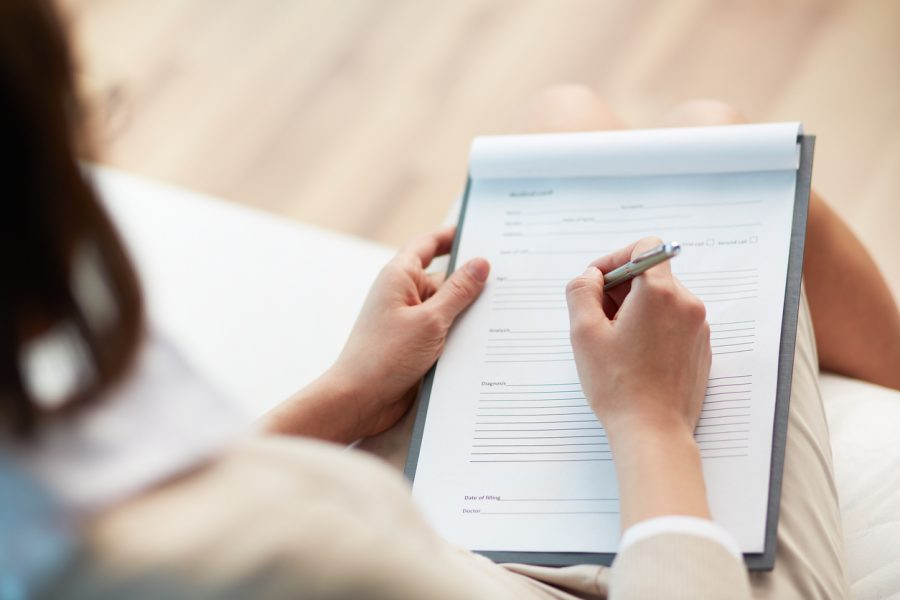 Conducting The Right Sales Assessment Tests To Pinpoint The Best Performers