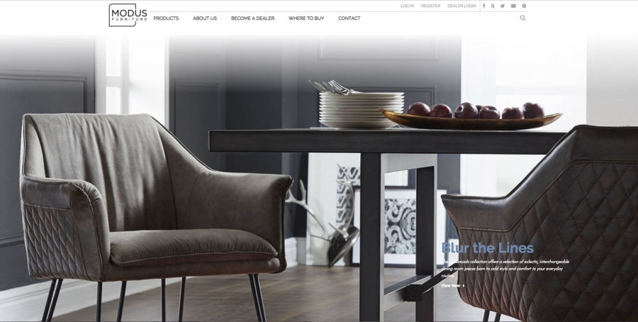 Insiders' Guide To Home Décor Websites