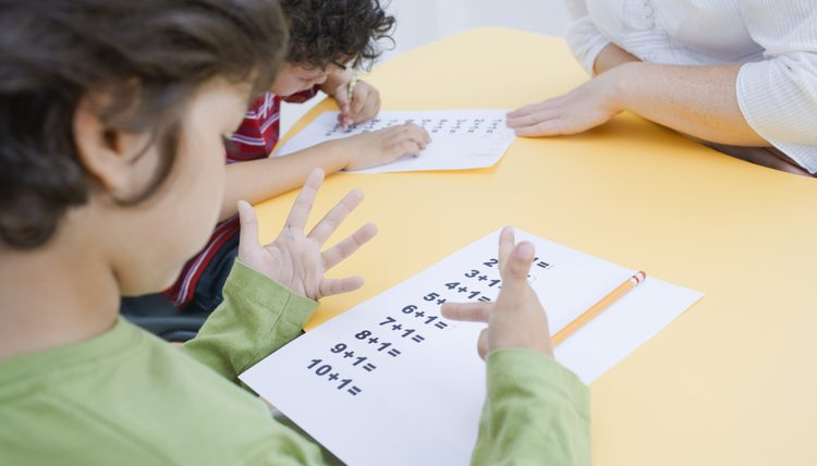 Importance Of Aptitude Test In Educational Institutions